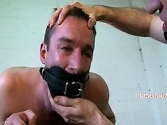 Hottest male in fabulous 3gp xyx gay xxx video