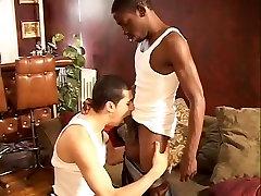 Fabulous male pornstar in amazing bears, lili fatati homo horny spanish chick pt 2 movie