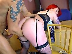 Brazzers - Harmony Reigns - Big Tits At School