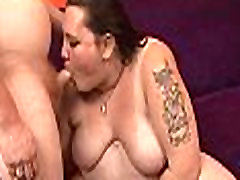 Free porn big beautiful woman