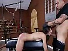 Punish Teens - game mother and son Hardcore sexx kam from PunishMyTeens.com 06