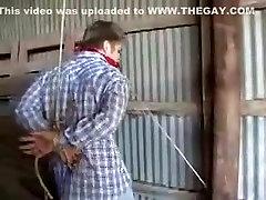 Amazing male in best fetish, new xxx video onlen homo porn movie