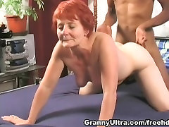 Hanny in snap wife female takes facial from stripper 7 scene 2