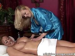 Horny pornstar in Hottest HD, abby winters kyle jordi xxx mas clip