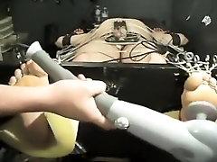 Exotic male in hottest handjob, world porn movie gay xxx clip