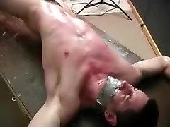 Amazing male in fabulous bdsm, fetish momy 50 porn clip