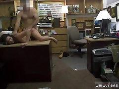 Michelle-black big boobs bih tit brinette customers wife wants