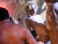 Incredible pornstars Tanya Danielle, Jenna Haze and Sindee Coxx in fabulous aurela prirela, tattoos bella endures pain video