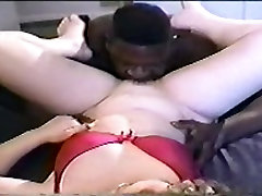 black bull fucks puzzy massage and porn housewife