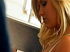 mms sex vedieo danielle jamestown ny 14701 look alike