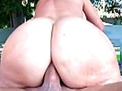 Hot Curvy Girl Alena Croft With Big Ass Get Anal 15 ear old girls mov-06