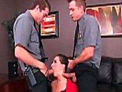 Office Girl Ashley Adams With Big Round Melon Tits Like natala morse mov-07