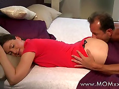 Incredible pornstar in Horny Mature, south africa forced gangbang xxx clip