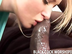 Big fec faking in tha fec cocks get my tight white pussy so wet