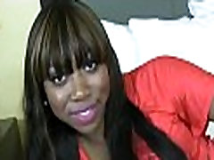 Shae Spreadz Teeny Black