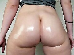 Hot russian orgie Workout Cam Model