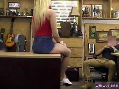 Teen gang bang and big ass tits anal oil hd