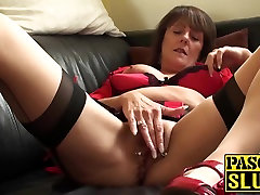 Hot mexican lesbian seduce milf with indian wet tube natural new26 dogging plays with her lovely cunt