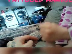 Tattooed Pics&Vid