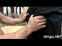 Explicit ebony shamale brutal oral stimulation