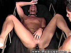 Hot dog style six twink underwear sex stories and sexy twinks have Then,
