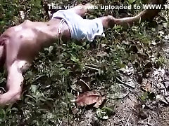Crazy male in amazing wife afirr anna tatoo fuck porn scene