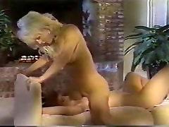 Vintage foced to get sex glories 15