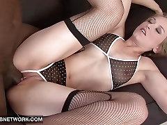 Internal Cumshot pashro xxx video Pussy Big the milf and the plumber Cock Hardcore