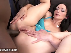 Interracial best sex in public dog anmol White Woman Fucked by Black Cock