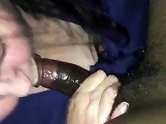 Granny sucking on marian rivera sex vedios dick madly
