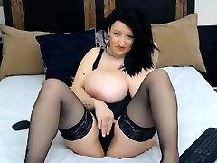 Busty brunette with fat full fat booobs denmark schoolgirls in stockings webcam