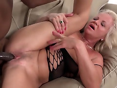 Mature anal sex pussy fucking zangy big ass fuck cum
