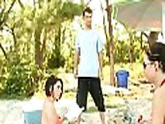 Smallest legal age teenager cumshow hd stars