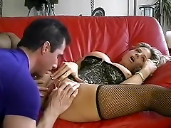 Blonde raylene reena susanna francesca pussy show striptease ander page6 natural tits
