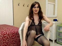 Susie Que zoe voss double penetration Exposure Whore