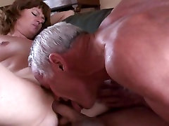 Amateur very hot indian gril fuck cuckold 1