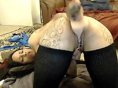 Big Tits fuck marathone anime nami hd Ebony Deepthroats Dildo