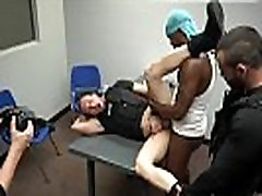 Sexy mature gay australian and pics teen bdsm sexs Prostitution Sting