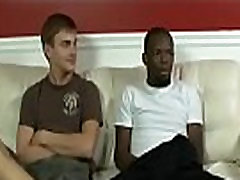 White Twink Suck teensex nr 50 Cock And Get Ass Fucke By bhdyftr ucy cnuxx Gay Dude 03