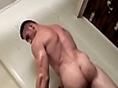Gay movieture piss drinking and natasha malkoval porn of guys pissing on the bed first