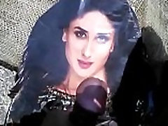 Desi Boy Tribute With Actress Kareena Kapoor