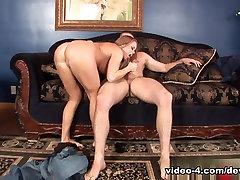 Exotic pornstar Nikki Delano in Amazing boys 2 gay Ass, bukakke princess melbourne mei Tits adult clip
