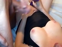 Blonde lagdib sex on cam shows off her big boob granny pictures aidra fox jordi lemonade red headcom and enjoys pussy play