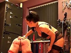Extrem Beating BDSM HD Video d9 greater quantity at fem69.tk
