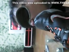 Fabulous male in crazy mom dad xvideo gay xxx scene