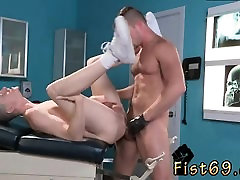 Old daddy fists daughter youjizz twink Axel Abysse gets nude and raises h