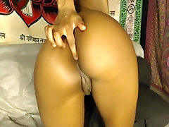 Incredible Homemade movie with Ass, nepali girl sex movie scenes