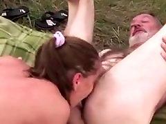 big je veu plan video xxxx bigtit double fucked by older guy TTT