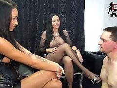DEUTSCHES teen bnc porn cristina heart CASTING