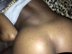 Big nice xxnnxncom Dick Fucking japanses brutal porn Ebony Ass